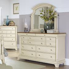 bedroom compact cheap bedroom sets for girls linoleum table