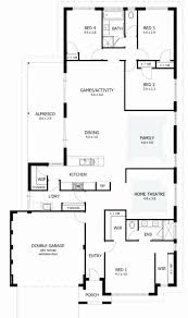 house plans with separate apartment house plans with inlaw apartment internetunblock us 2 apartments