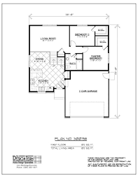 Level Floor Floor Plan Best Split Level House Plans Ideas On Pinterest Design