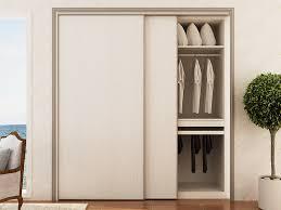 Wood Grain Laminate Cabinets This Light Wood Grain Melamine Bathroom Vanity Is A Rather