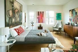Great Bedroom Designs Great Bedroom Designs Unique Bedroom Ideas On A Budget 4ingo