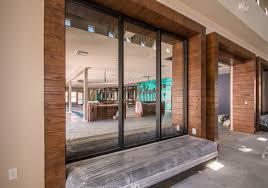 glass partition walls a cutting edge glass u0026 mirror