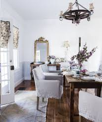 Dining Chairs Shabby Chic White Shabby Chic Dining Room Table And Chairs Images About Igf