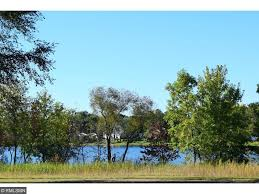 Landscape Mounds Front Yard - 2948 county road i road mounds view mn 55112 mls 4877751