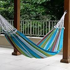 hammock brazilian hammocks at novica in fabric hammock pattern