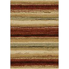 Home Decorators Collection Rugs Home Decorators Collection 5 Ft 3 Inch X 7 Ft 6 Inch Sundown
