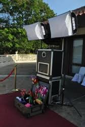 Photo Booth Shutterbug Photo Booth Philippines Manila High Quality Prints