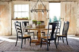 dining room tables san diego san diego custom furniture bassett bassett san diego