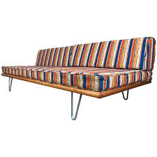 mid century modern daybeds 358 for sale at 1stdibs