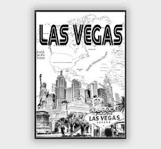 Las Vegas Home Decor 127 Best Deko Las Vegas Images On Pinterest Vegas Theme Casino