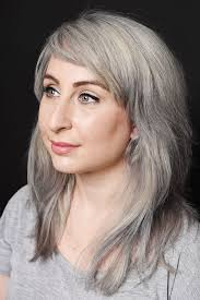 impressive tips on the best ways to color your hair gray kadatana