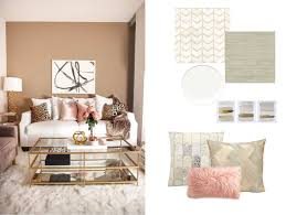 online interior design q u0026a for free from our designers decorist