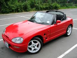 mitsubishi fto wide body would you rather page 477