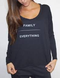 hyouman family everything i ll be my own