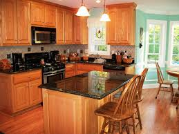 Inexpensive Kitchen Countertop Ideas by Fancy Inspiration Ideas Cheap Kitchen Countertops Stunning