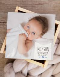 keepsake baby gift personalised baby gifts keepsakes add a custom name message