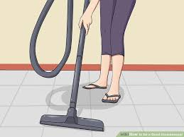 how to find a house cleaner note on home service
