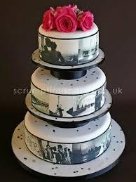 edible cake images parisian edible images wedding cake cakes