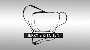 Kitchen Logo Design Multrivel Studios Jerry U0027s Kitchen Logo Design