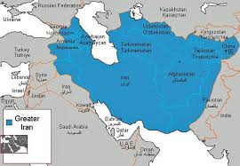 map iran iran politics club iran historical maps 1 susa kingdom aryan
