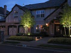 Home Depot Outdoor Led Lights Leds 10 Uses In Architecture Outdoor Led Lighting Outdoor
