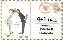 wedding sale wedding ideas coupon 2 weddbook