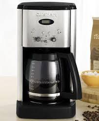 Black Decker To1322sbd Toaster Oven 4 Slice Eventoast Technology Black U0026 Decker To1322sbd Toaster Oven 4 Slice Eventoast Technology