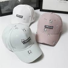 graduation cap for sale 2017 graduation cap tassels 2017 graduation cap tassels suppliers