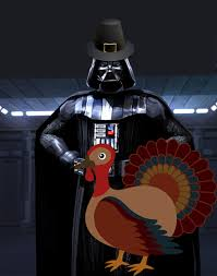 983 wars thanksgiving the christian