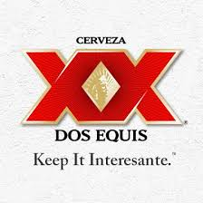 Dos Xx Memes - dos equis dosequis twitter