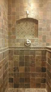 bathroom tiled showers ideas astounding tile bathroom wall ideas tileathroom exciting ceramic