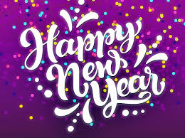 250 advance happy new year 2018 wishes for best friends brothers