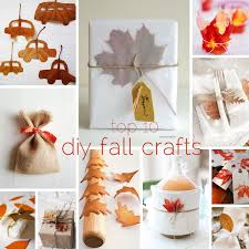 enjoy fall with 28 creative simple wine bottle crafts 4 be in tone