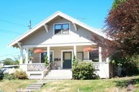 american style homes floor plans 4 american craftsman floor plans craftsman style homes american