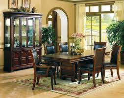 Traditional Dining Room Set 73 Best China Cabinets Images On Pinterest China Cabinets