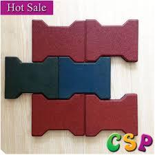 outdoor rubber driveway mats pavers outdoor rubber driveway mats