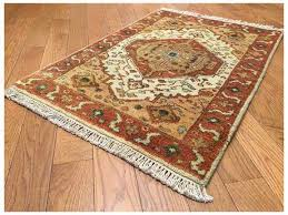 Jules Area Rug Shalom Brothers Rugs Area Rugs Luxedecor