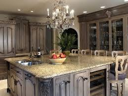 painting kitchen cabinet doors home design ideas