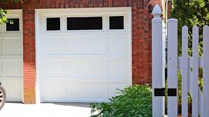 Chi Overhead Doors Prices Pasadena Garage Renewals Houston Garage Doors And