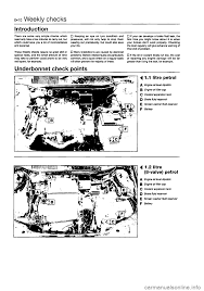 engine coolant fiat punto 1996 176 1 g workshop manual