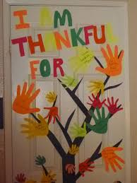 25 unique thankful tree ideas on thankful for