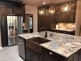 Kitchen Cabinets San Antonio Tx San Antonio Kitchen Remodeling Cabinet Design Shaw Co Remodeling