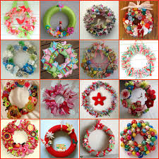 christmas wreaths celebrations pinterest wreaths craft and