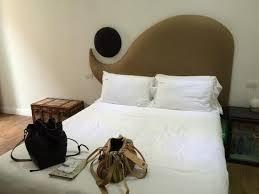 une chambre a rome la chambre picture of 7 inn steps rome tripadvisor