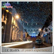 christmas lights direct from china 2016 new decoration street motif light 2d motif lights direct from