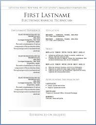 really free resume templates actual free resume builder asafonggecco intended for really free
