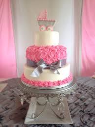 girl baby shower best 25 girl shower cake ideas on ba girl baby girl cakes
