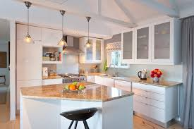 Designer Kitchen Cupboards Beyond Kitchens Affordable Kitchen Cupboards Cape Town Kitchens