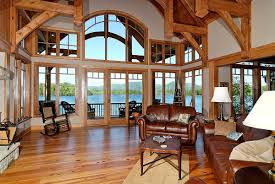 Lakefront Cottage Plans by Lakefront House Plans Www Pyihome Com