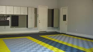 Floor Covering Ideas Garage Appealing Garage Floor Covering Ideas Garage Floor